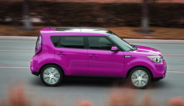 all carsguide a and car kia stock for si soul states souls locations new bodytypes used buy sale