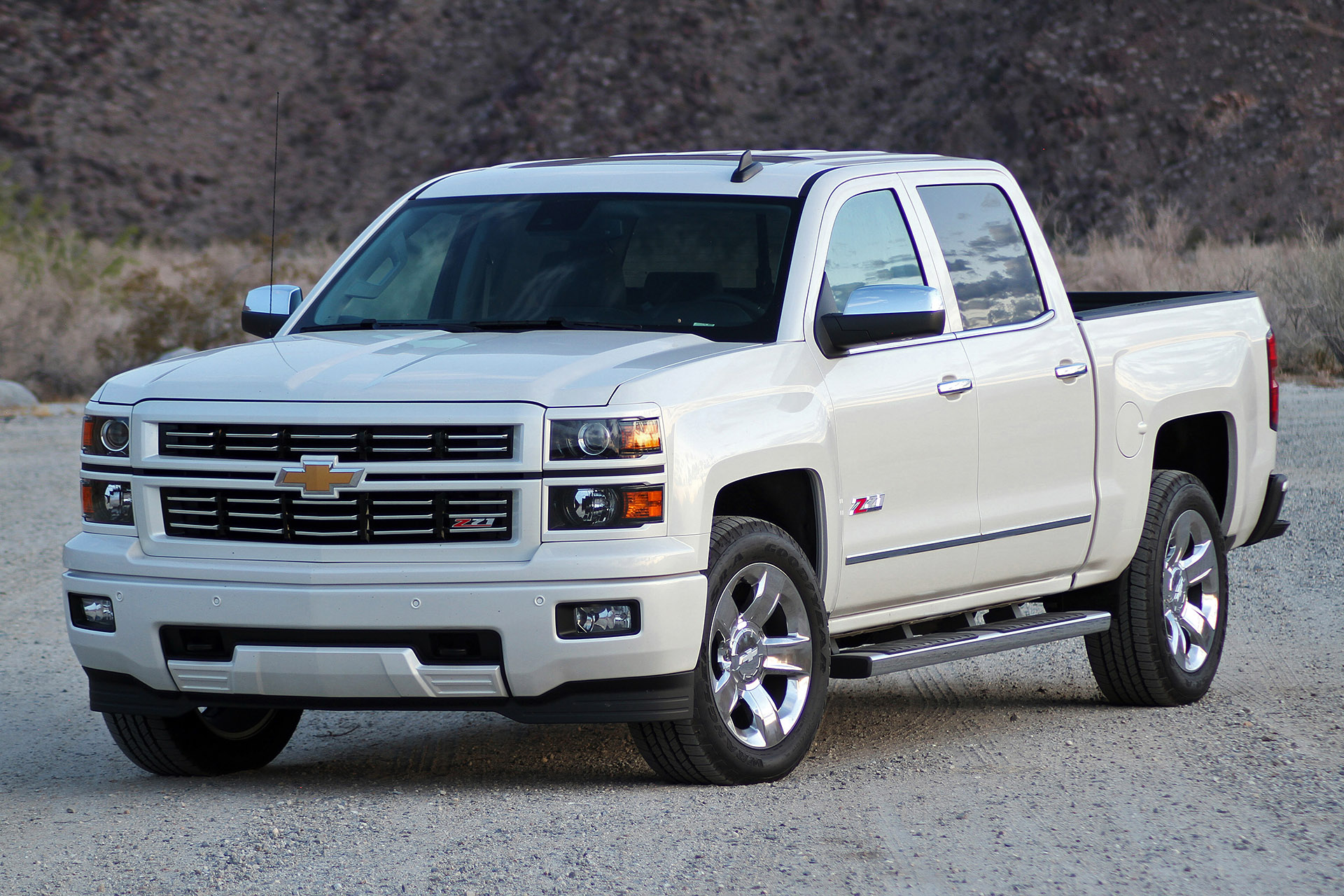 Chevrolet Silverado Photos Informations Articles 2014 Engine Diagram 16