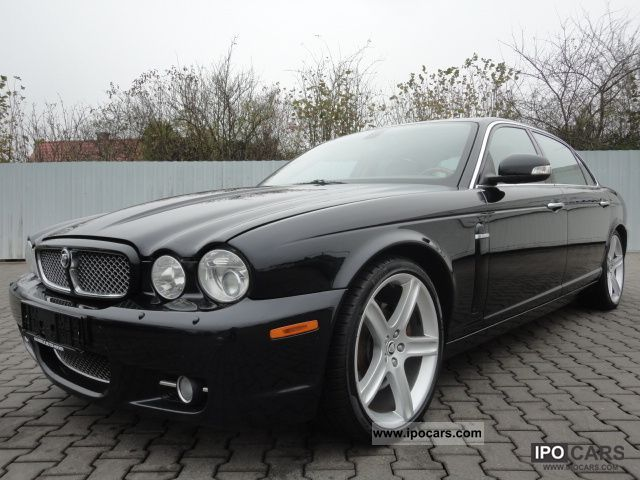 cars pictures xj of gallery series cargurus picture worthy pic jaguar