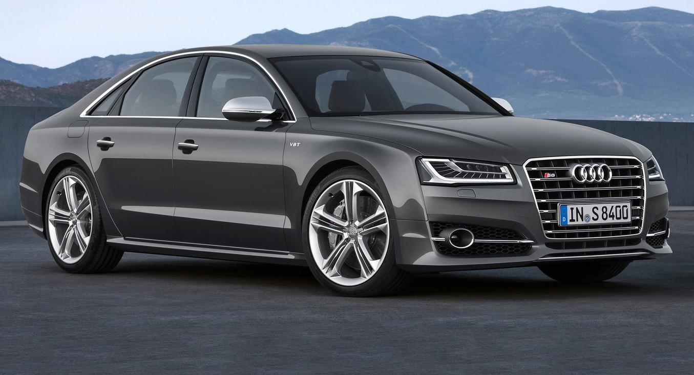 comparison the you spot price news can differences audi