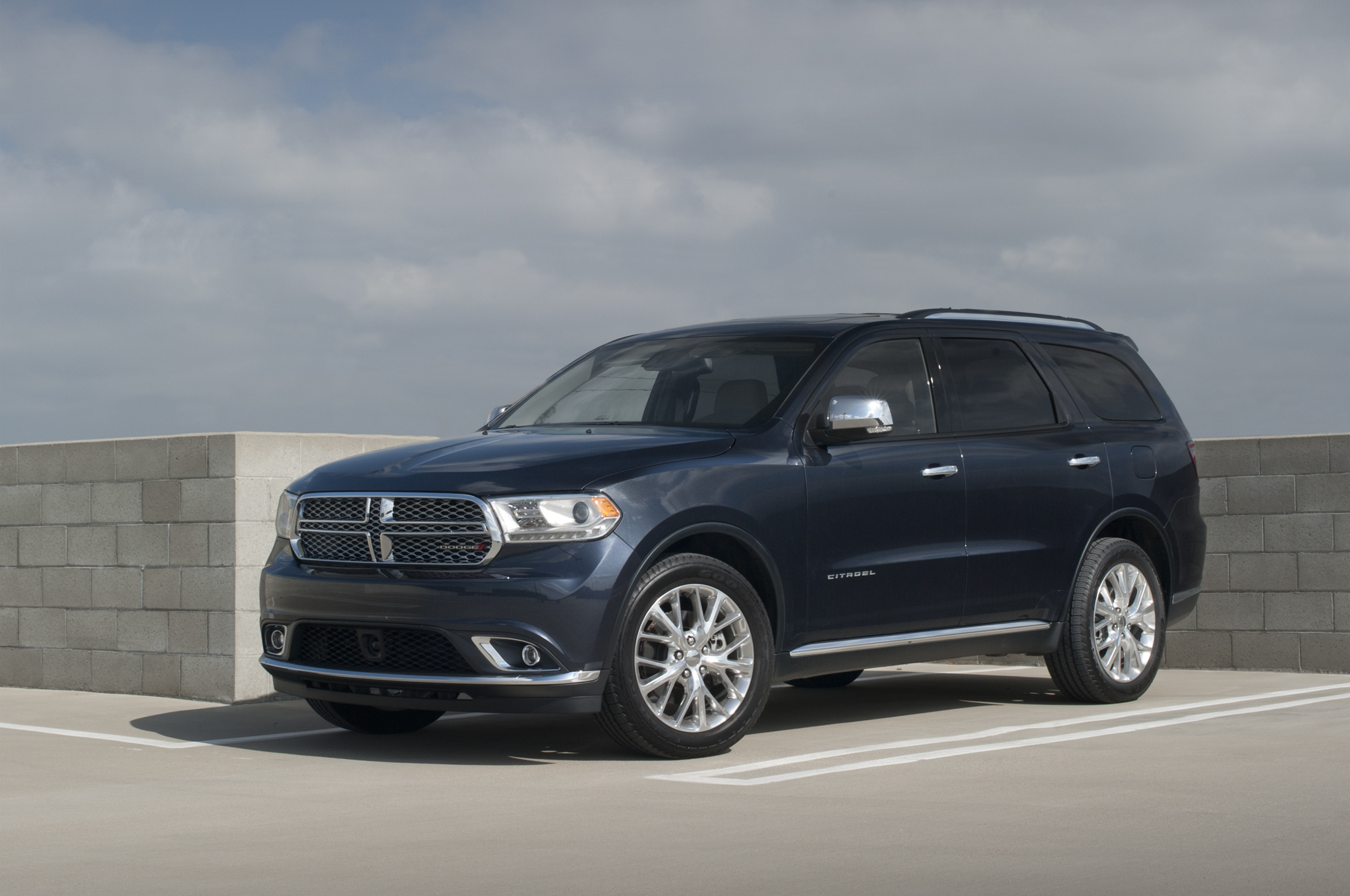 articles dodge durango informations makes bestcarmag photos com