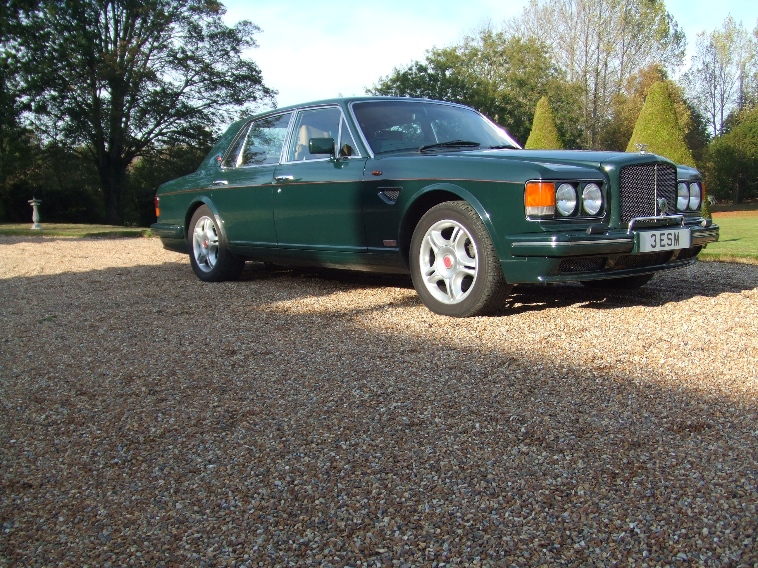continental for bentley miles sale gt sold dsc product