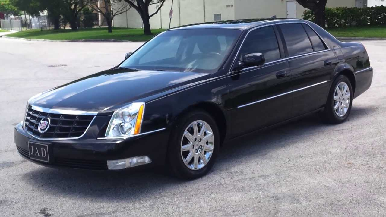 cadillac bestcarmag articles makes informations for photos com sale dts