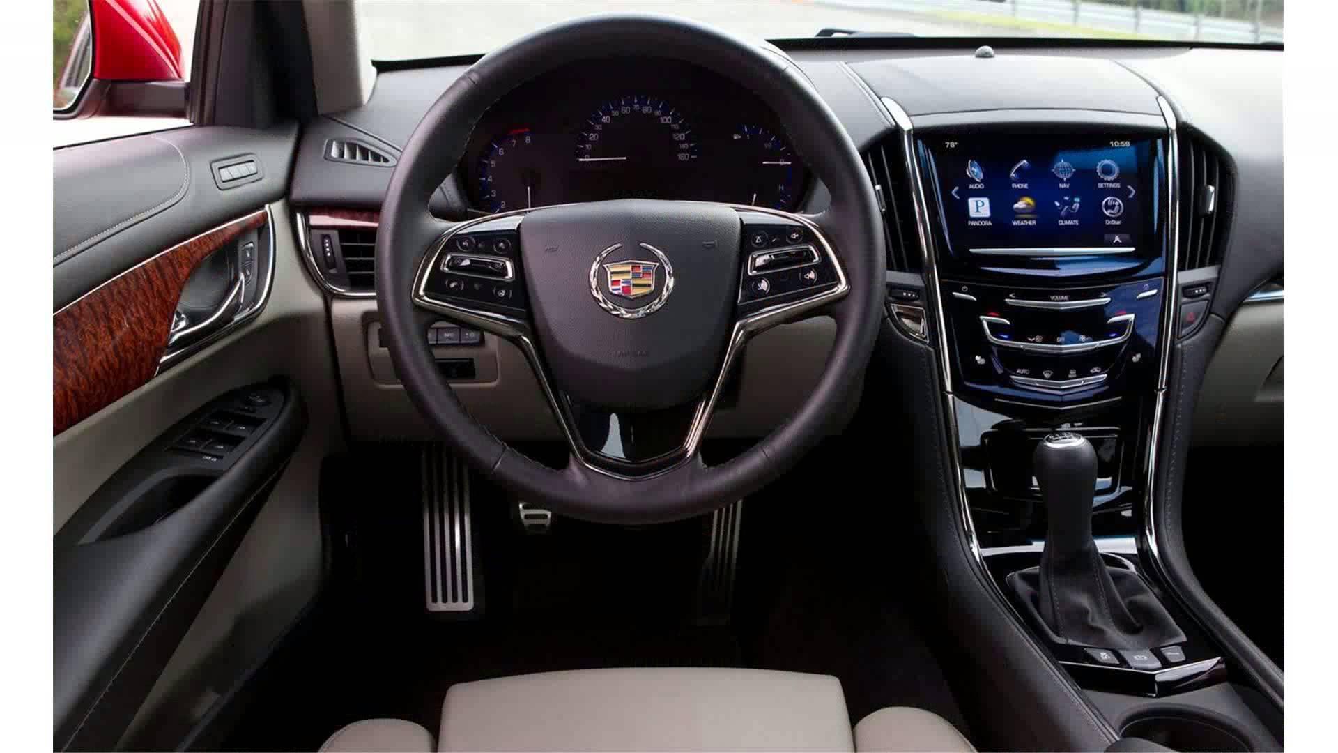 digital srx cadillac the grill olympus reader cars camera truth about toothy review