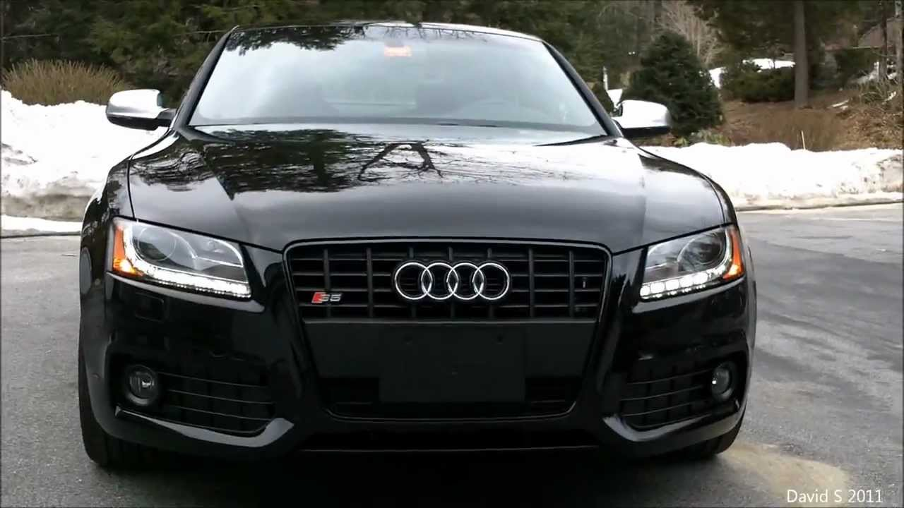 2011 Audi S5 Photos, Informations, Articles - BestCarMag.com  Audi S Grill on 2010 acura tsx grill, 2010 dodge challenger grill, 2010 ford edge grill, 2010 acura mdx grill, 2010 ford mustang grill, 2010 cadillac cts grill, 2010 toyota camry grill, 2010 nissan murano grill, 2010 honda insight grill, 2010 gmc terrain grill, 2010 chrysler 300 grill,