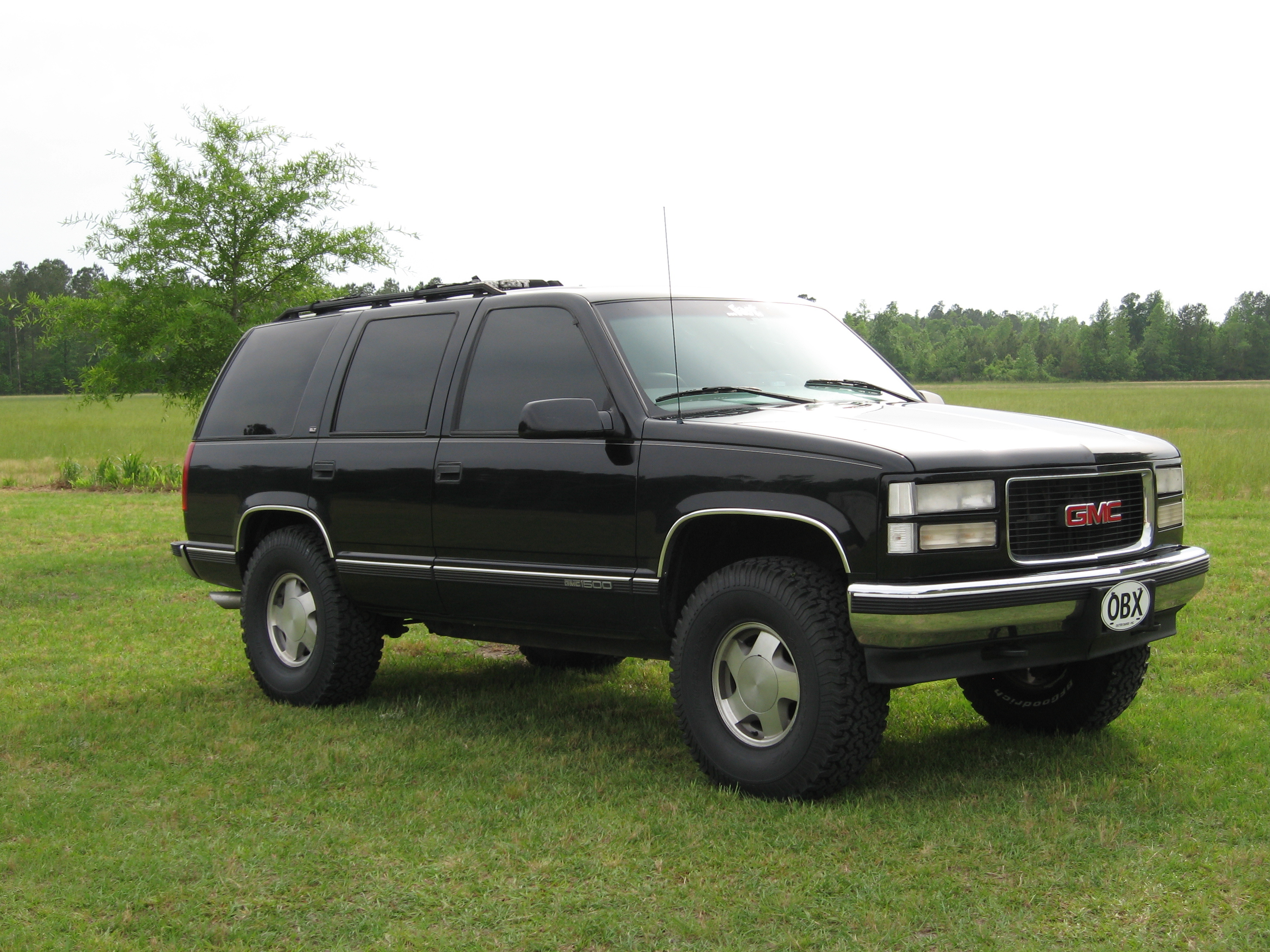 original modification yukon specs at info photos ride gmc denali