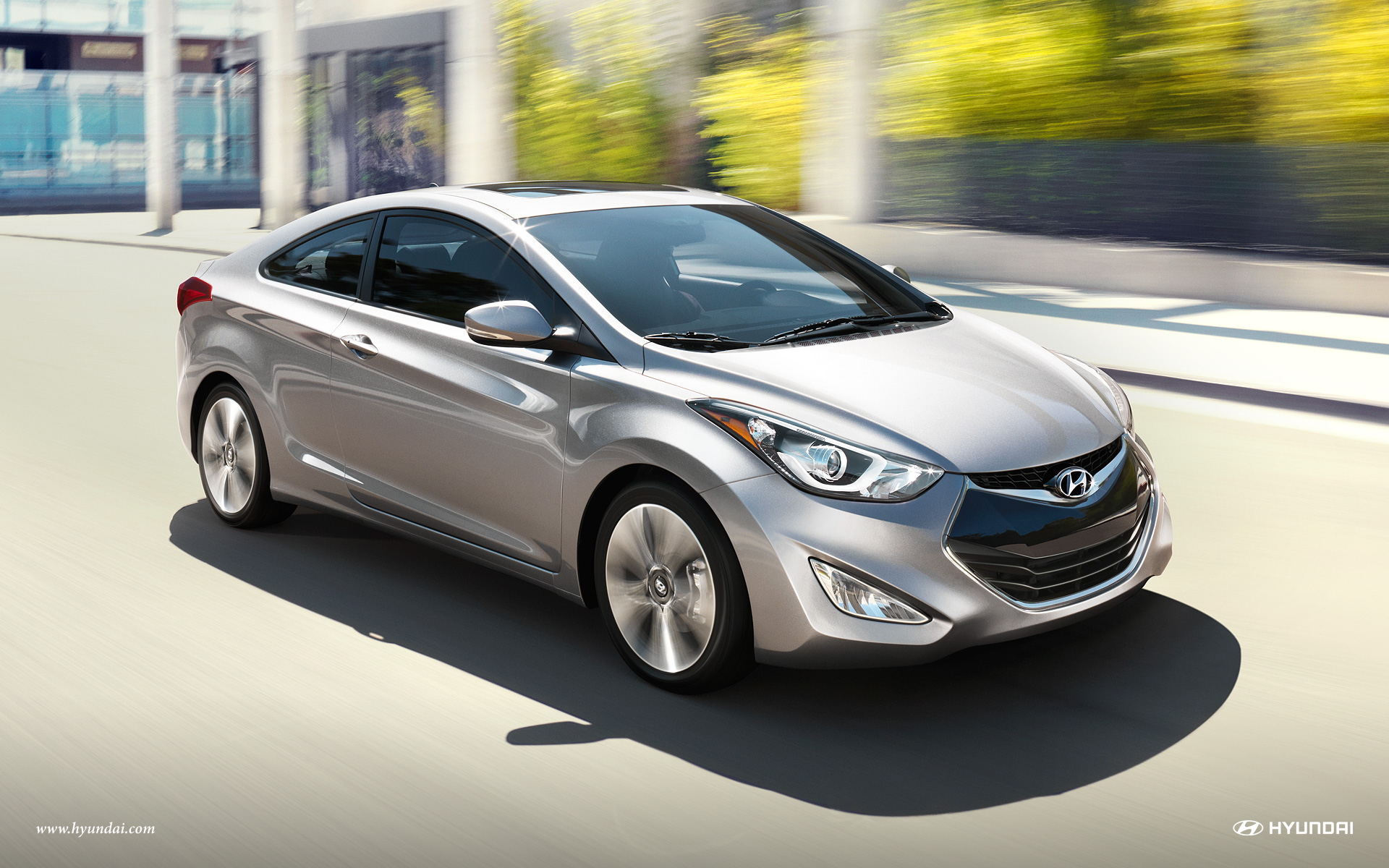 sport informations hyundai coupe articles bestcarmag com makes bestride photos elantra