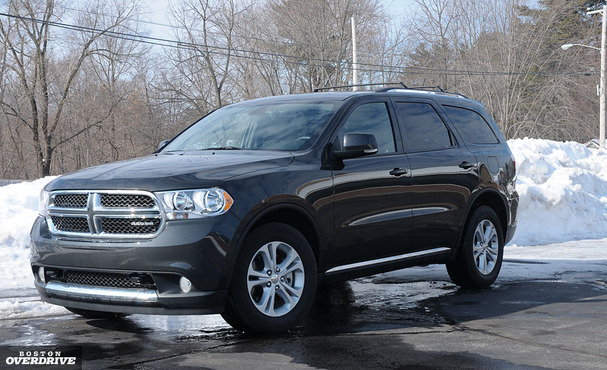 sale for used pricing durango img citadel dodge edmunds suv