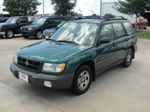 subaru forester 98 manual user manual guide u2022 rh userguidedirect today subaru forester 1998 service manual pdf 98 subaru forester haynes manual
