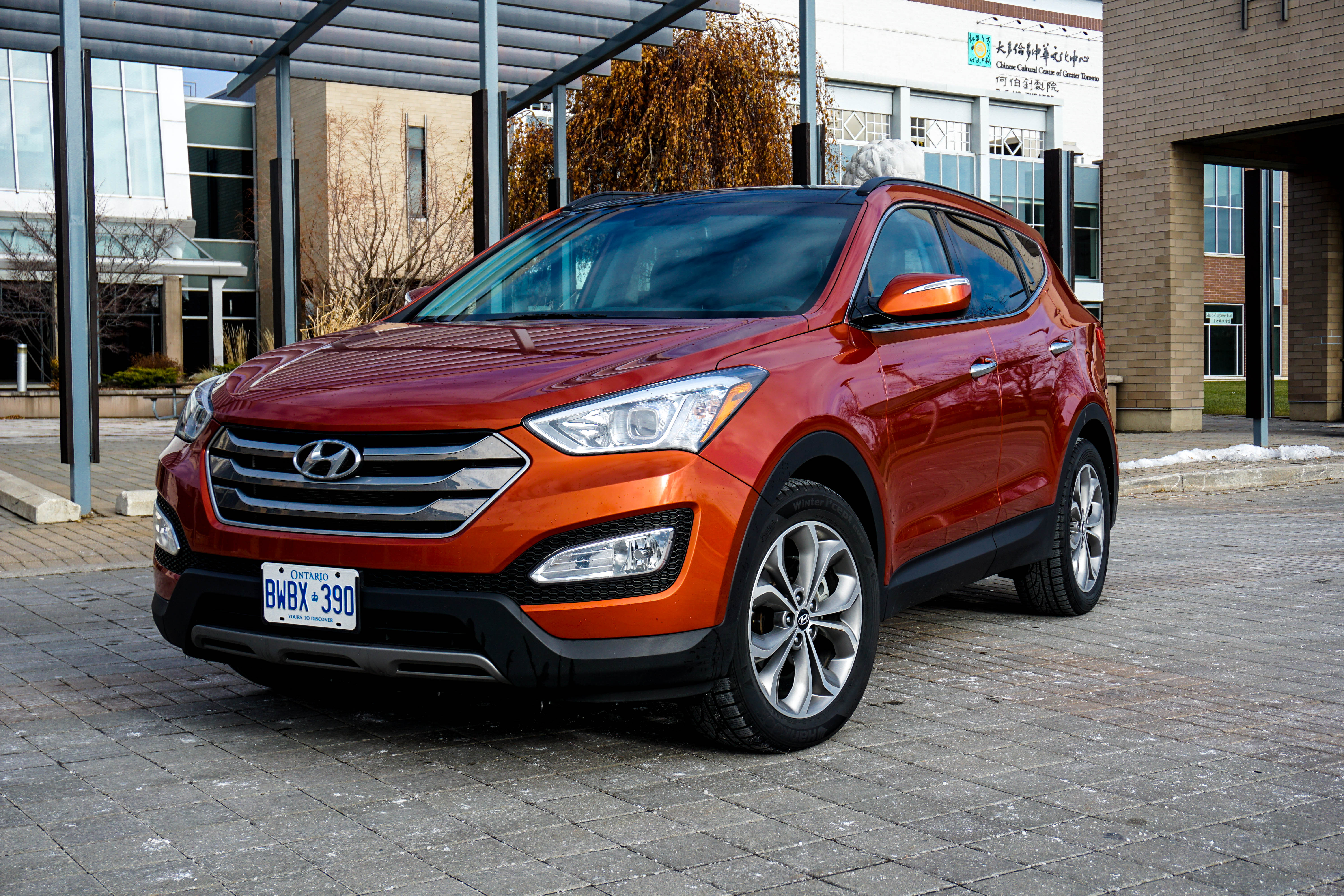 naias to mi english all in hybrid electric sonata hyundai expected hr plug deliver range players