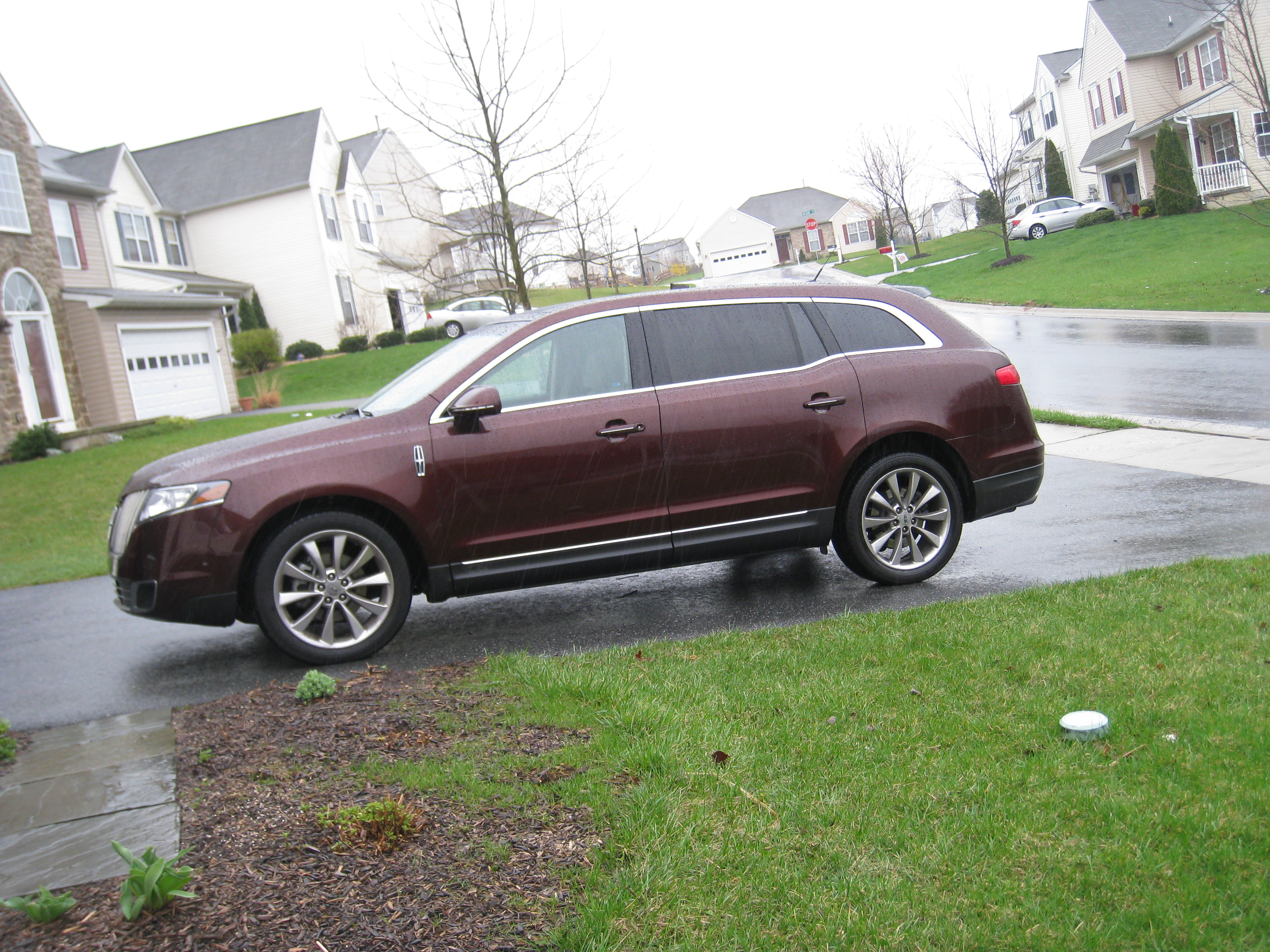 inch town right inventory for black mkt limousine car sale rear lincoln