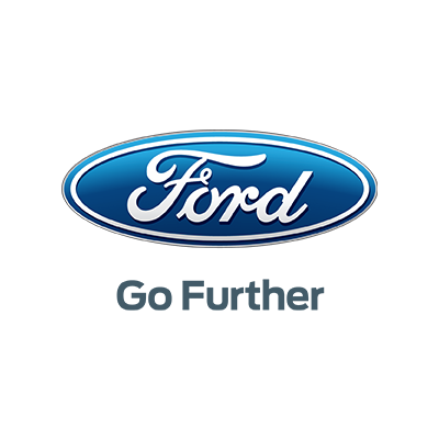 Ford #2