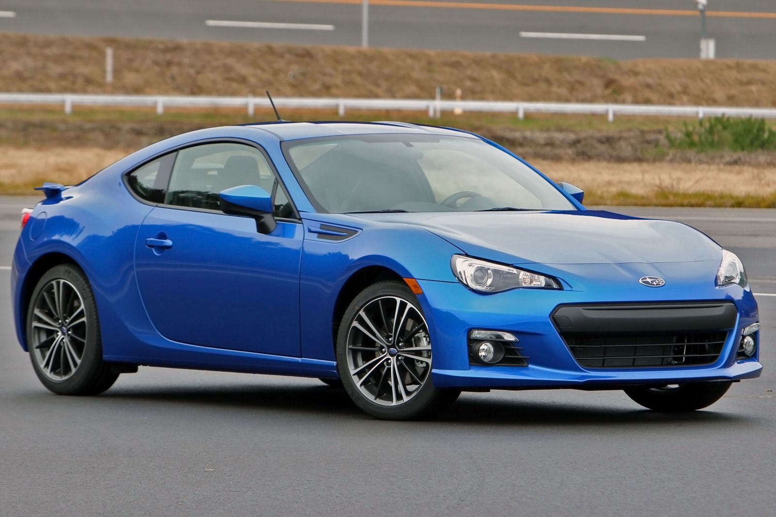 subaru brz photos informations articles. Black Bedroom Furniture Sets. Home Design Ideas