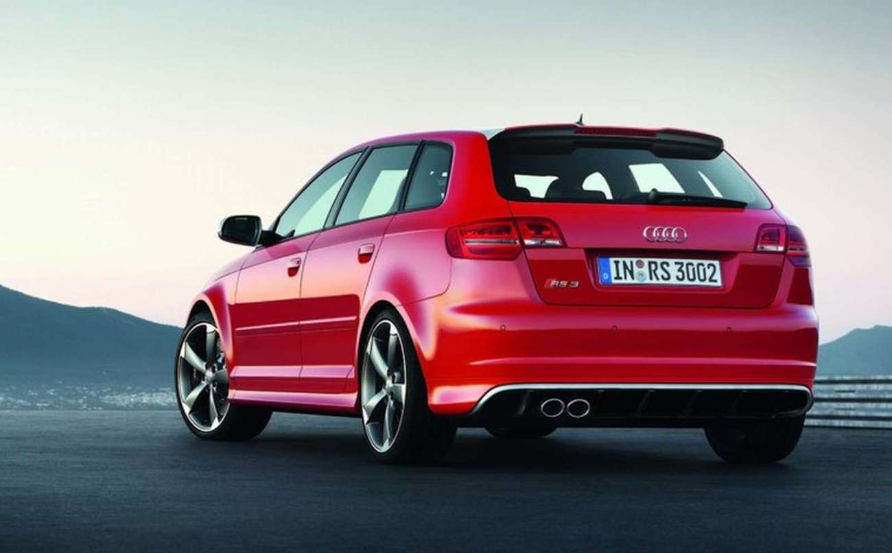 2012 audi rs3 photos informations articles. Black Bedroom Furniture Sets. Home Design Ideas