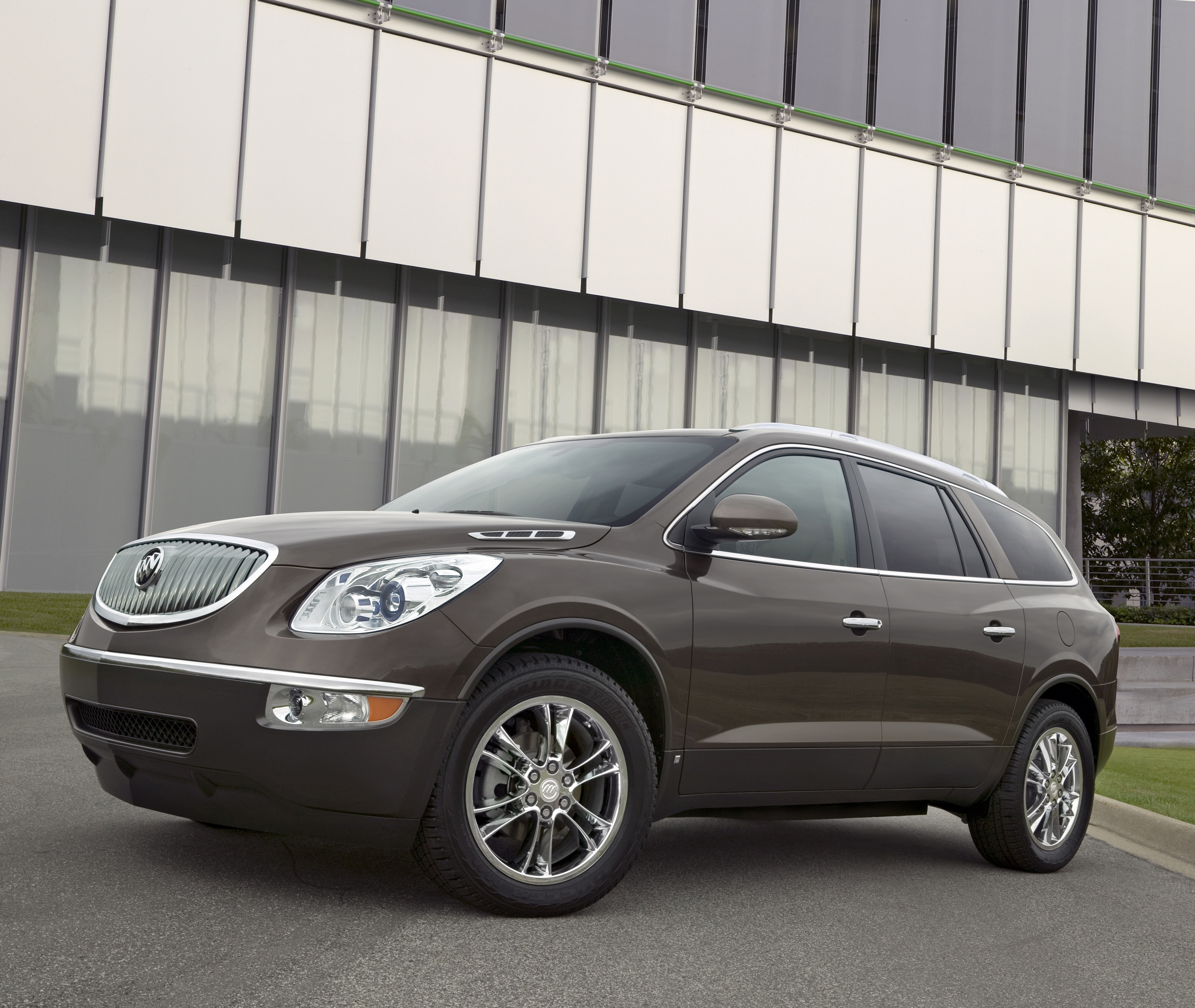buick with rapha elite comparo reviews driving enclave acura created comparison vs suv mdx l enclaves