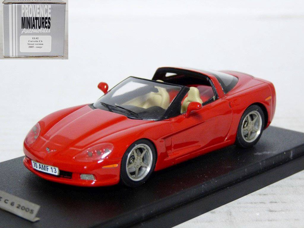 1999 Bizzarrini BZ-2001 #9