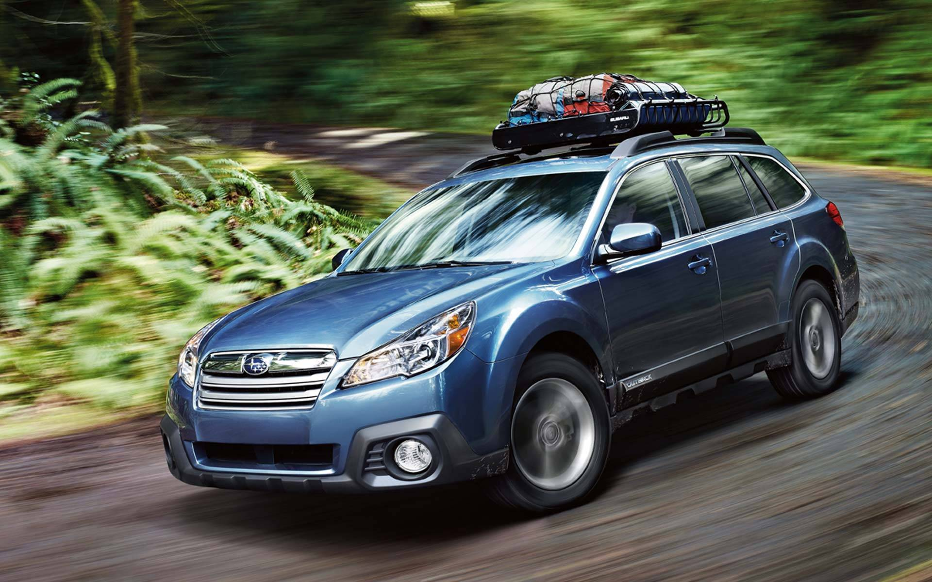 all terrain tires all terrain tires subaru outback. Black Bedroom Furniture Sets. Home Design Ideas