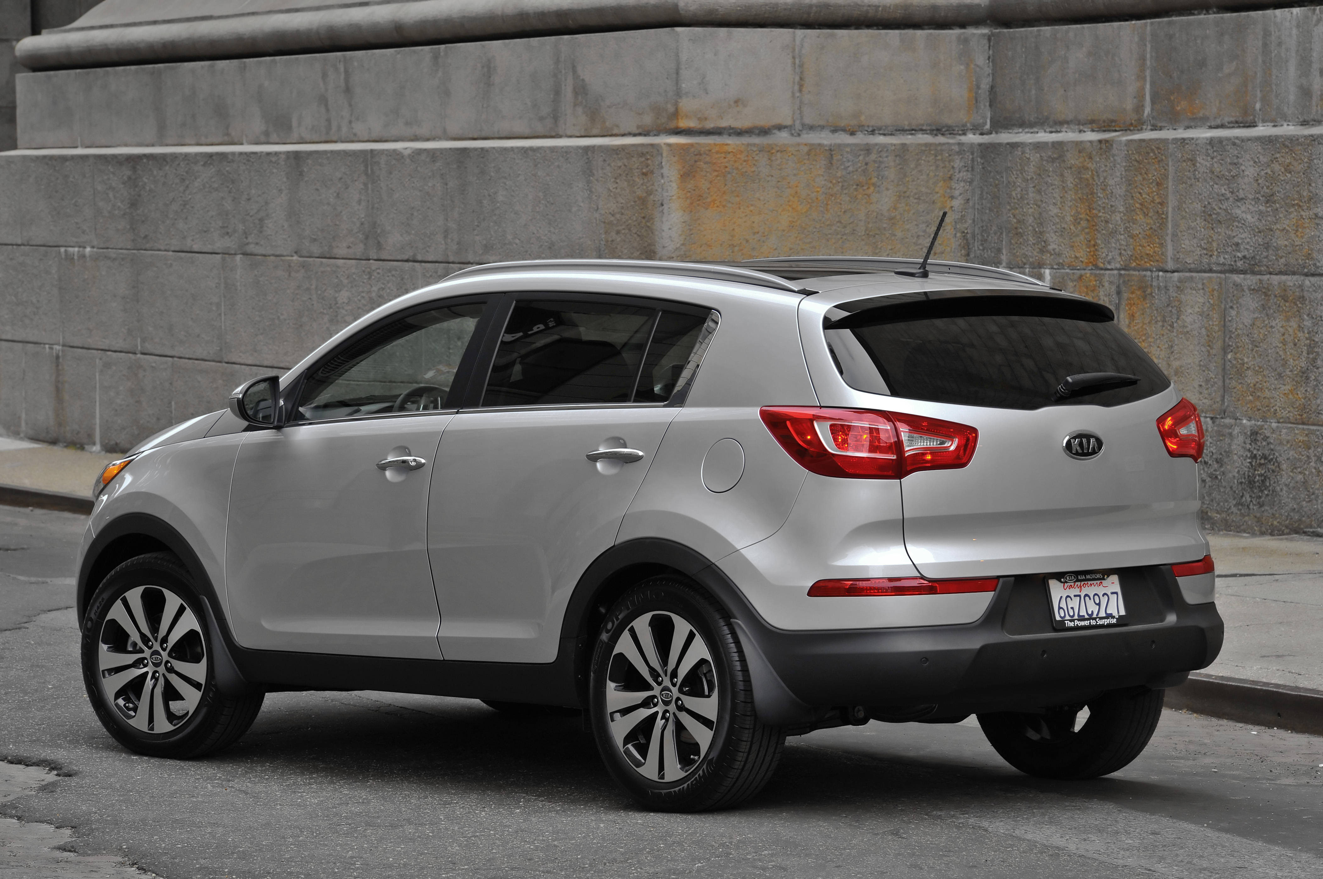 images msrp sportage news with reviews kia ratings amazing