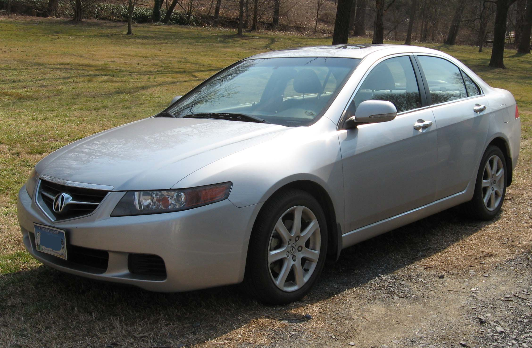 http://bestcarmag.com/sites/default/files/44736892004-2005_Acura_TSX.jpg