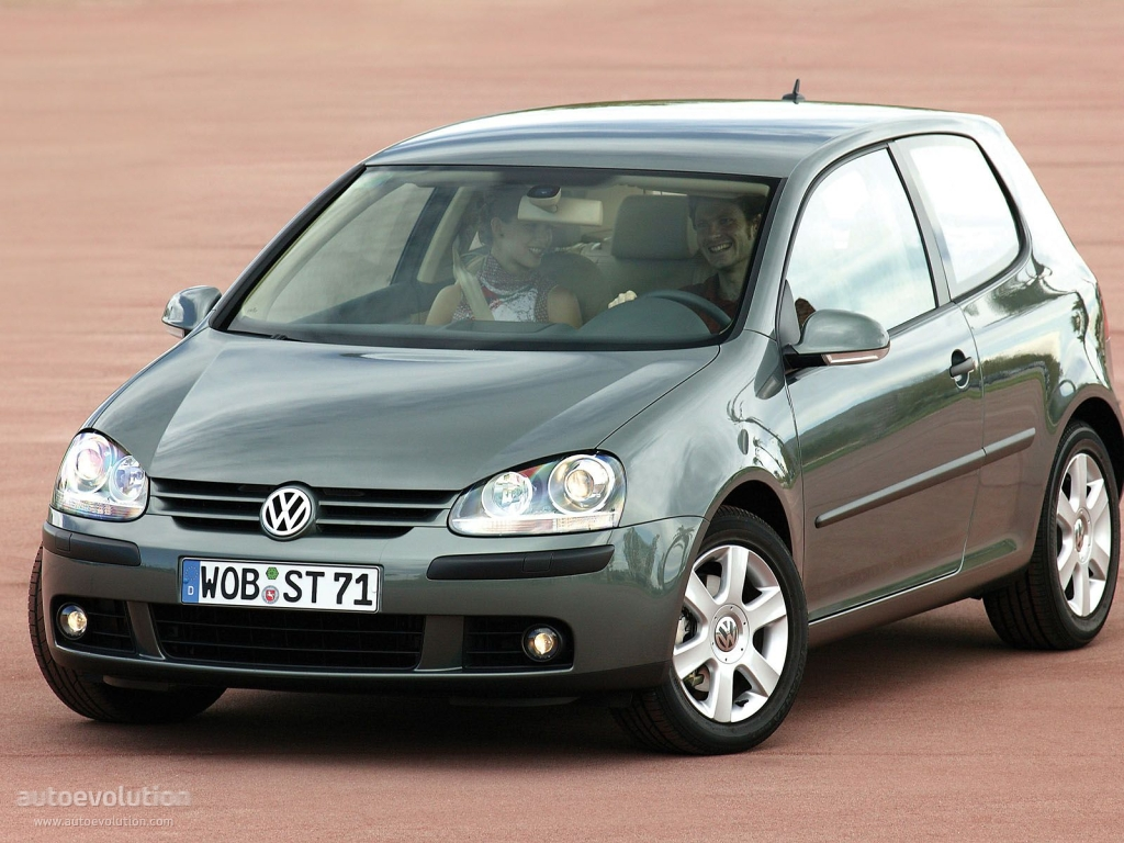 volkswagen golf  informations articles bestcarmagcom