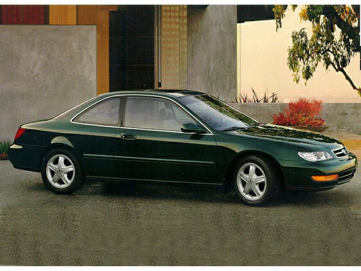 1997 acura cl photos informations articles bestcarmag com rh bestcarmag com 1997 acura cl owners manual pdf 1997 acura cl 3.0 owner's manual