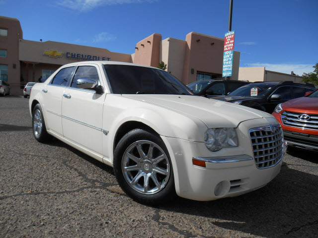 2006 Chrysler 300 #14