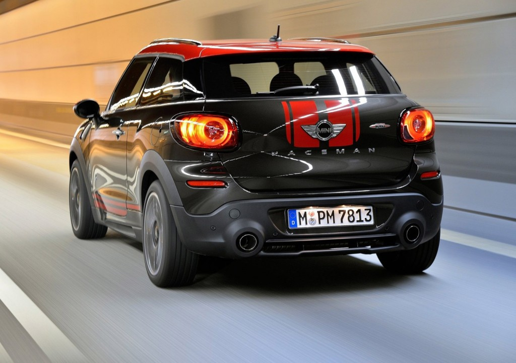 2015 mini cooper paceman photos, informations, articles - bestcarmag
