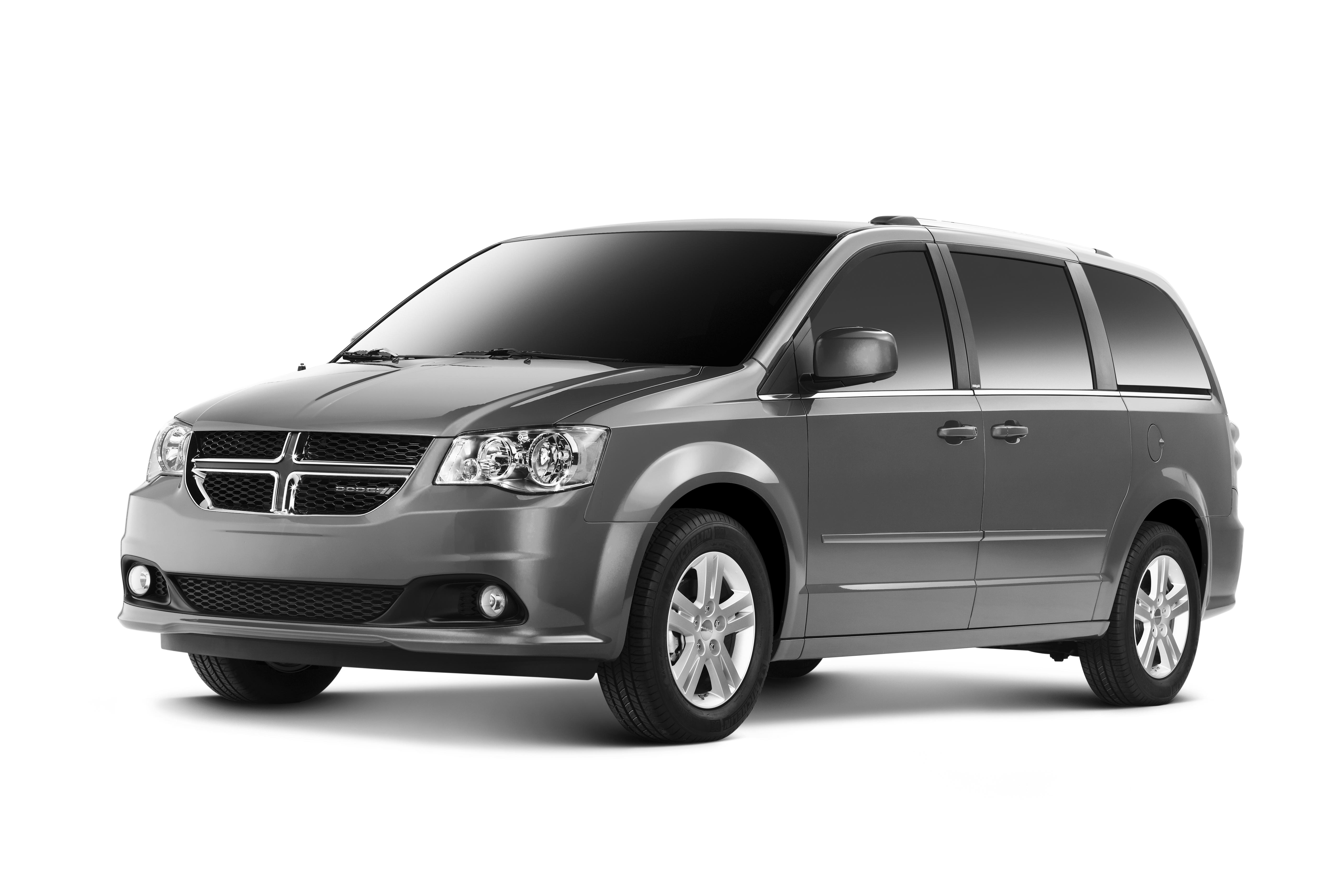 Dodge Caravan likewise  in addition  besides Dodge Grand Caravan Lq moreover Dg. on 2015 dodge grand caravan