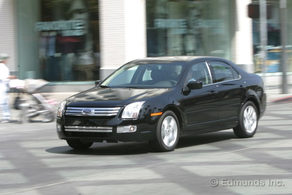Ford Fusion Actf Ft additionally Qm additionally Jeepalignm further Eibach Suspension Install Placing Alignment Cams moreover Edgeirs. on alignment specs 2010 ford fusion