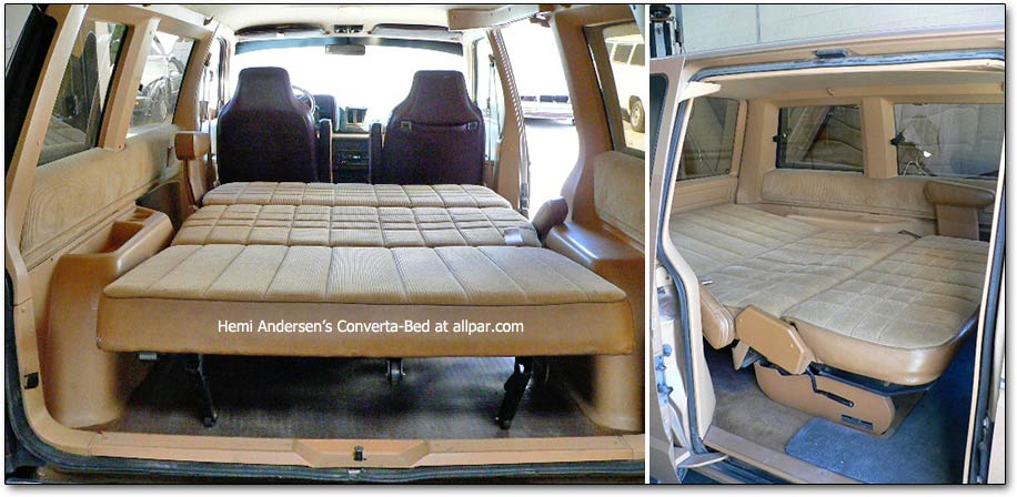 1991 Chrysler Town And Country #11