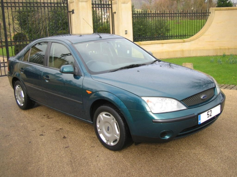 ford mondeo 2002 sigorta semasi 2002 ford mondeo photos informations articles ford mondeo mk1 fuse box layout