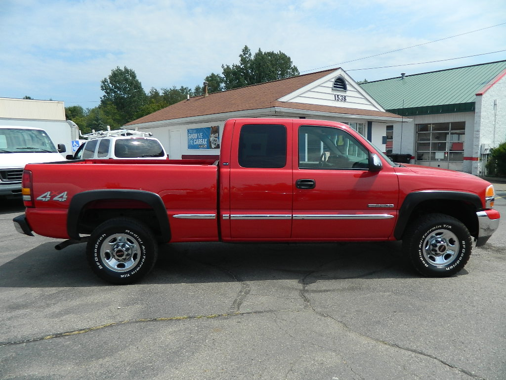 2000 gmc sierra 2500 photos informations articles bestcarmag com 2000 gmc sierra 2500 photos