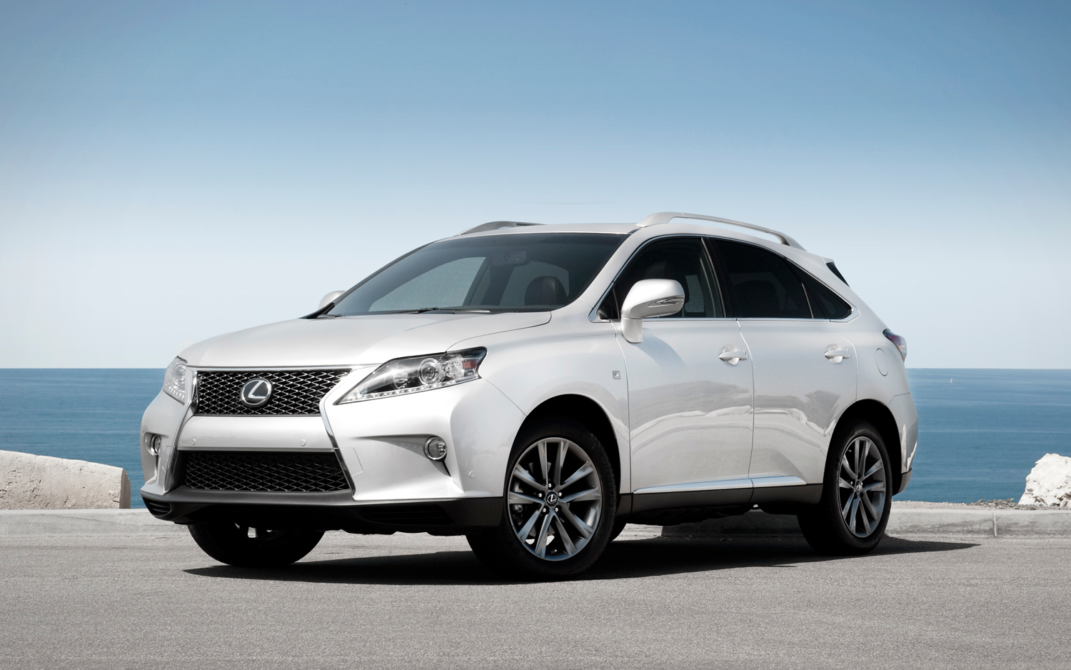 for sale used columbia kelowna lexus british rx inventory in