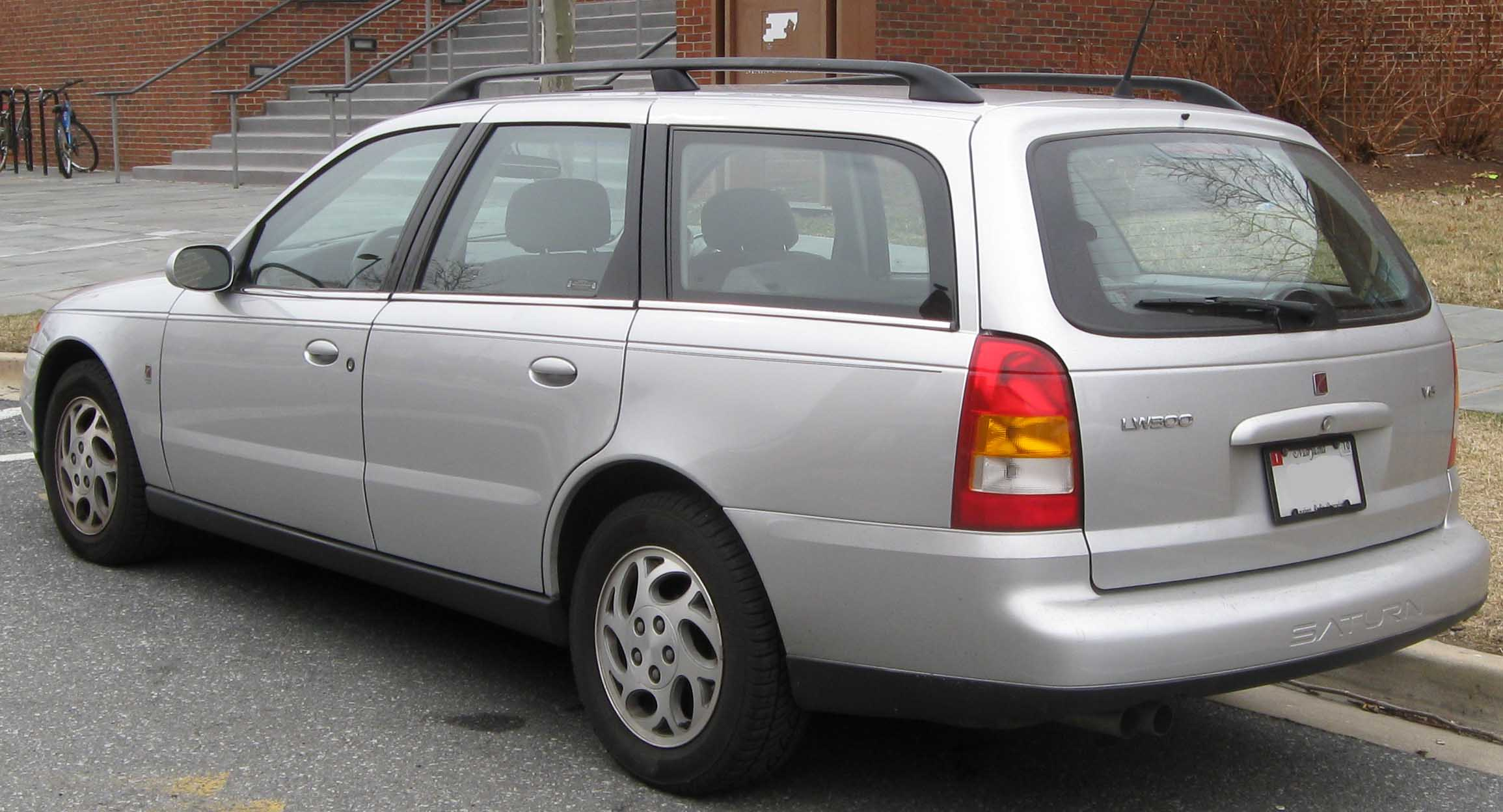 Images of 2001 saturn l series sc 2001 saturn l series photos informations articles vanachro Images