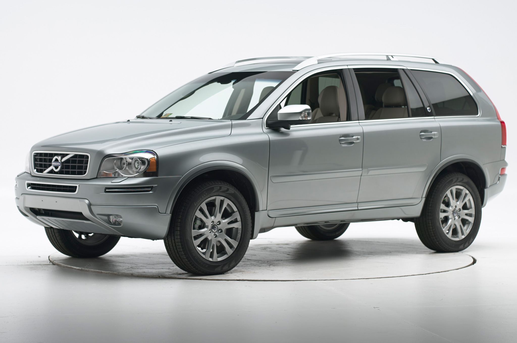 used alpharetta htm prices for volvo sale ga near suv stock in atlanta