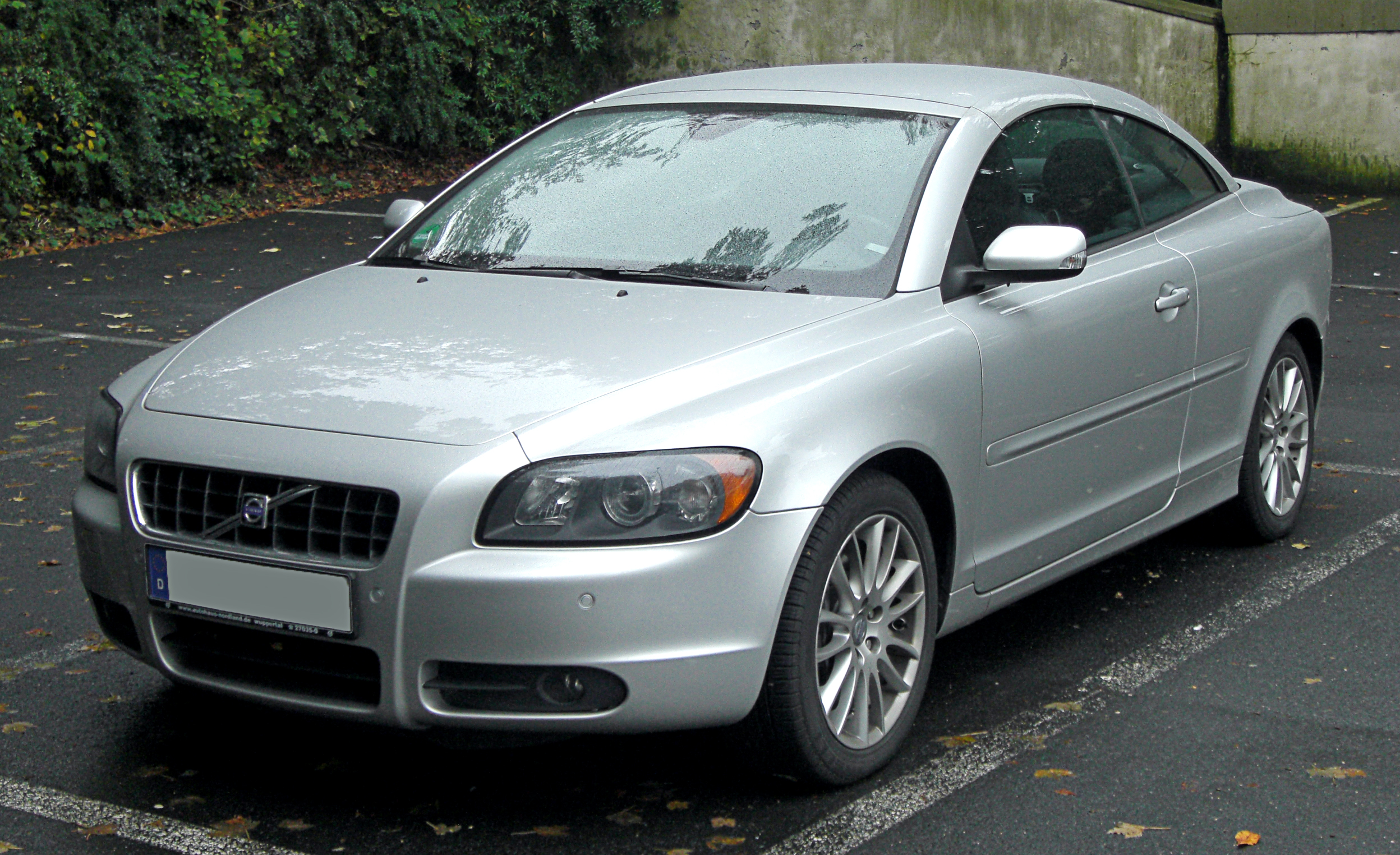 photos for sale com articles informations makes bestcarmag convertible volvo front