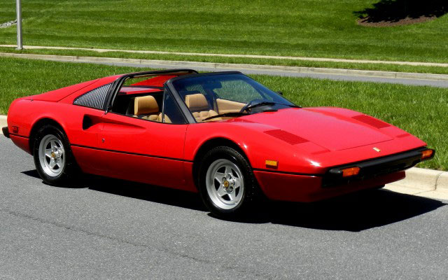 essay on my dream car ferrari Essays - largest database of quality sample essays and research papers on my dream car.
