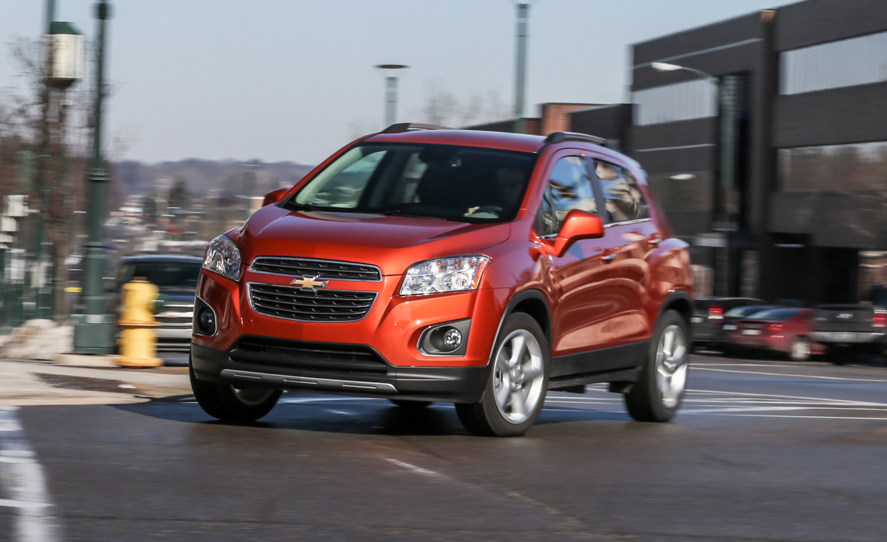 2015 Chevrolet Trax Wiring Diagram Schematics Photos Informations Articles Bestcarmag Com Safety