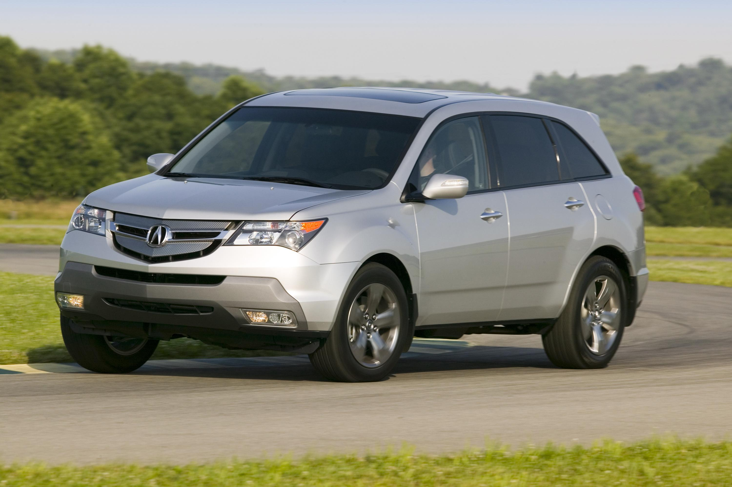 acura its sale change is important to huge elegant suv awesome for one making largest most mdx of used