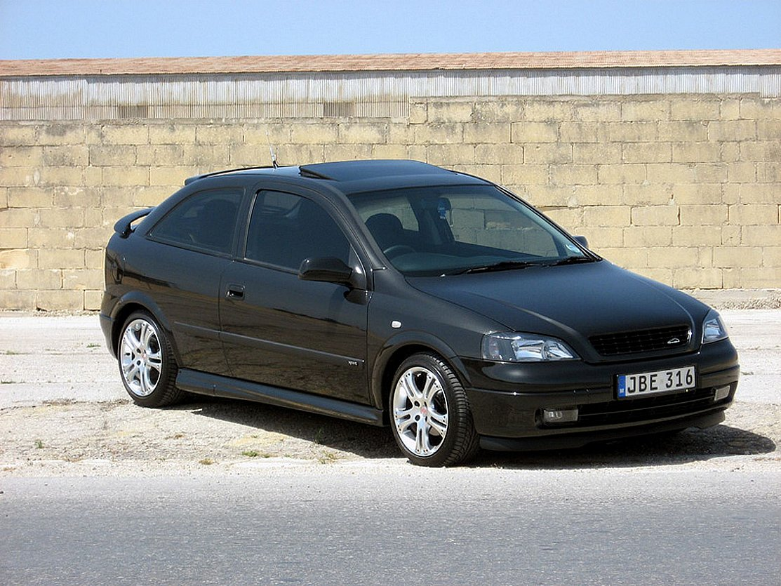 opel astra 2001 2001 opel astra g cabrio pictures information and specs auto opel astra 5. Black Bedroom Furniture Sets. Home Design Ideas