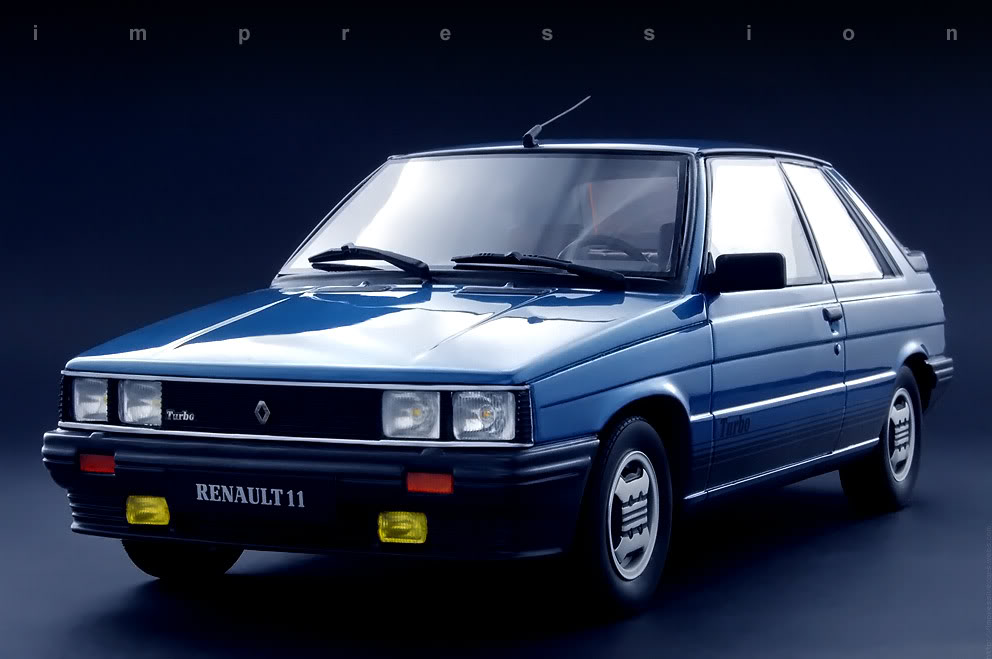 renault   informations articles bestcarmagcom