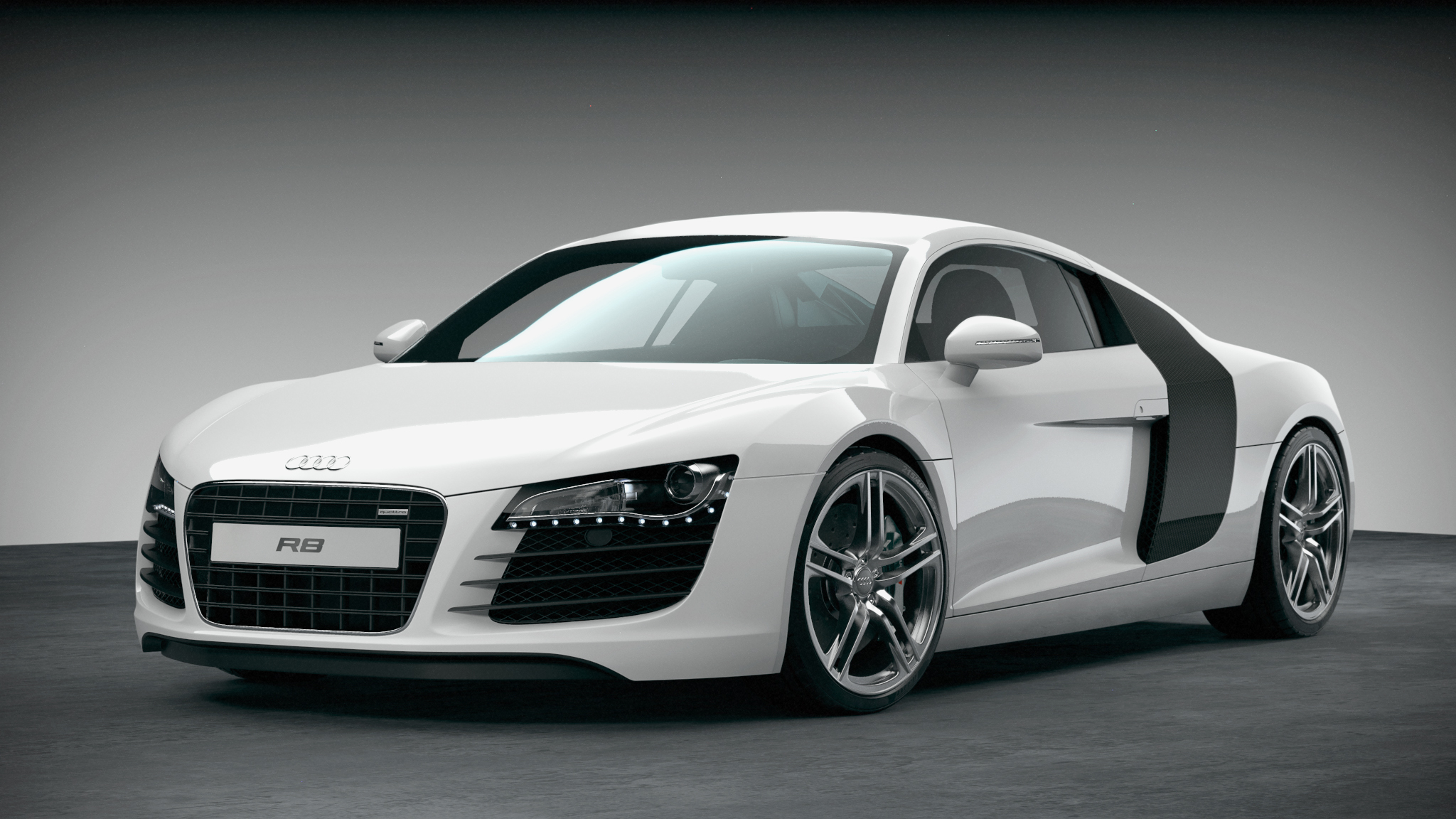 Audi R8 Photos Informations Articles Bestcarmag Com