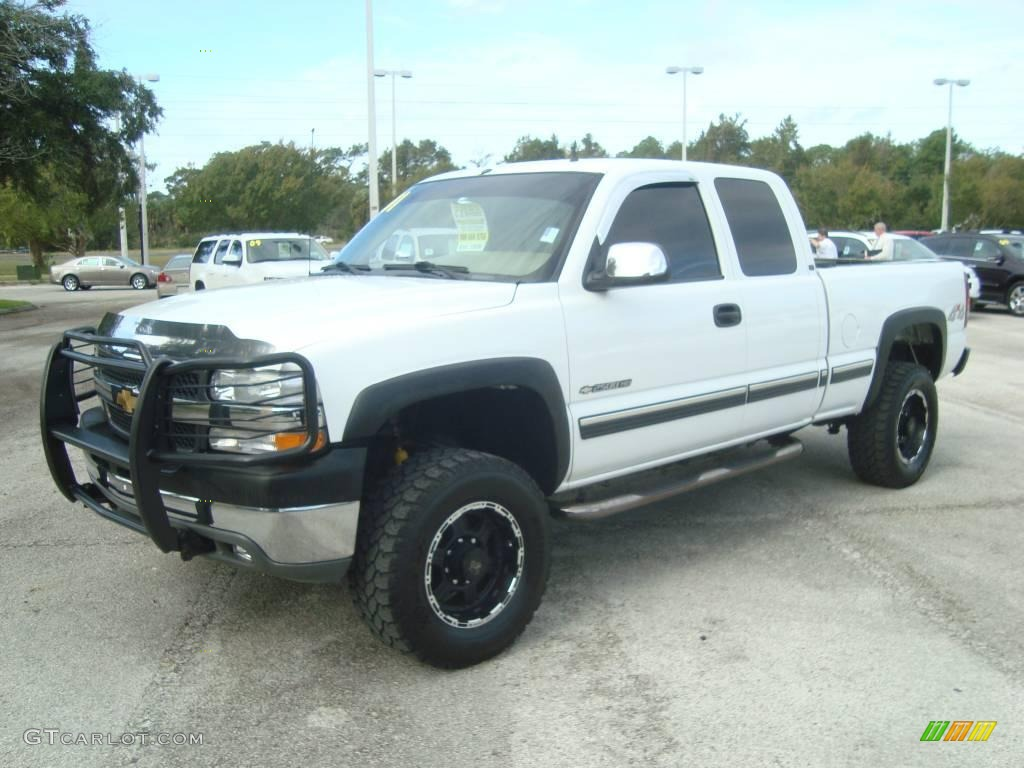 image img tx greenville sale in chevrolet silverado gas vehicle for crewcab sold