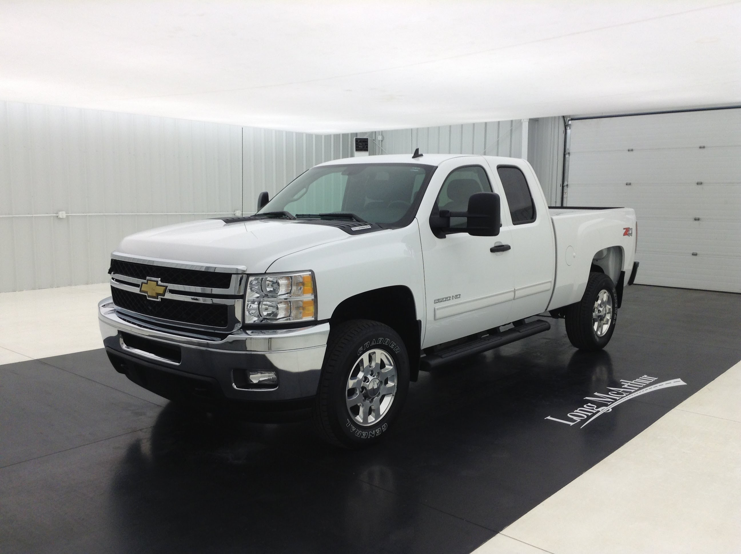 high silverado chevrolet speed country top cars