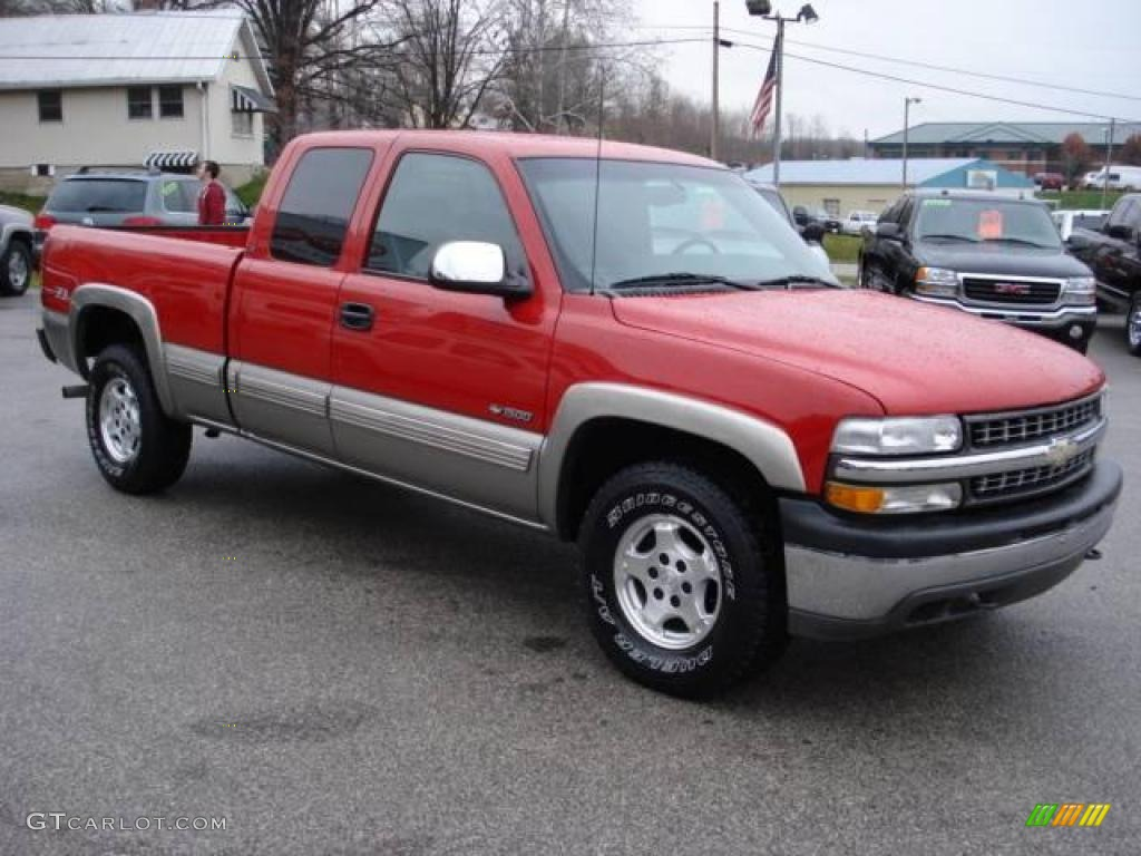 2001 chevrolet silverado 1500 photos informations. Black Bedroom Furniture Sets. Home Design Ideas