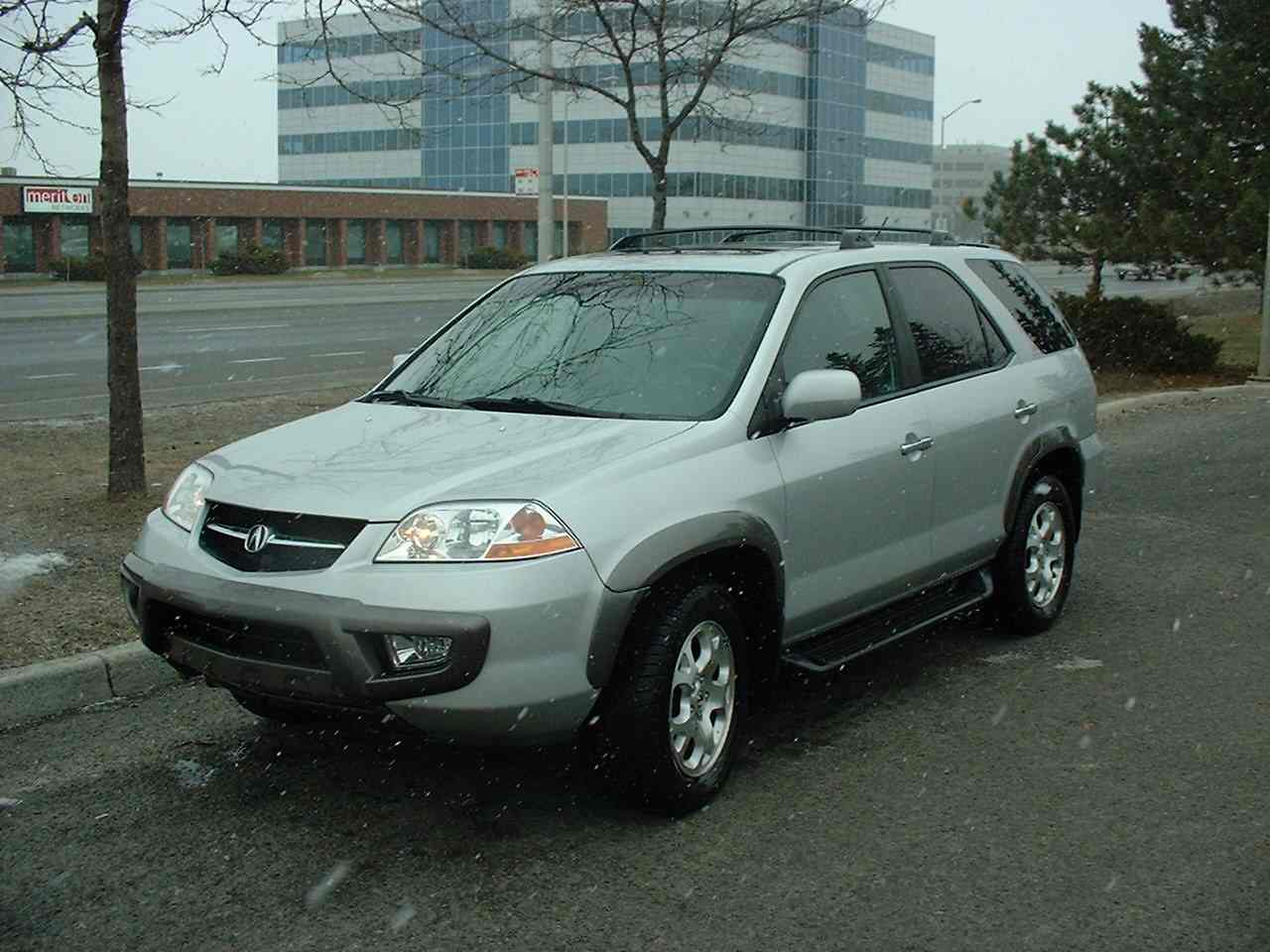 lagos has sale in mdx this for acura expired listing