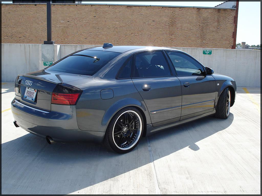 2004 Audi A4 Photos, Informations, Articles - BestCarMag.com  Audi A T Transmission on audi rs4 transmission, audi a4 1999 4 cylinders, audi a4 colors, audi a4 cabriolet convertible, audi a4 transmission 5 speed, audi s5 transmission, audi a4 2.8 quattro, audi a4 cvt transmission, audi a4 engine transmission, audi q5 transmission, audi a3 cabriolet convertible,
