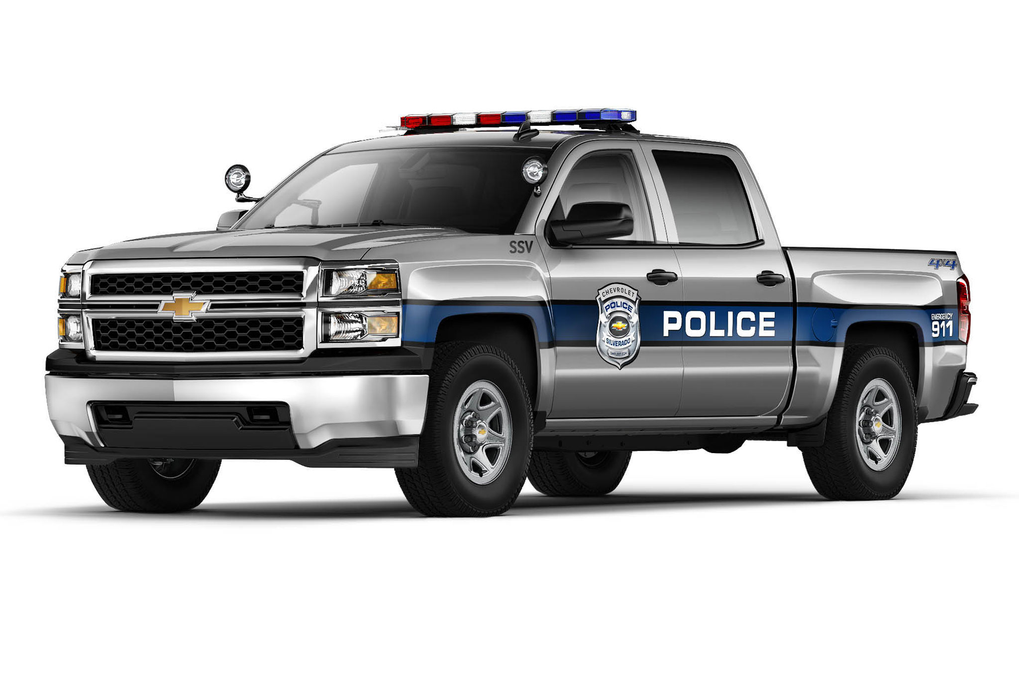 today chevrolet chevy the new endless practically ray en trucks models configurations silverado for buy cars at