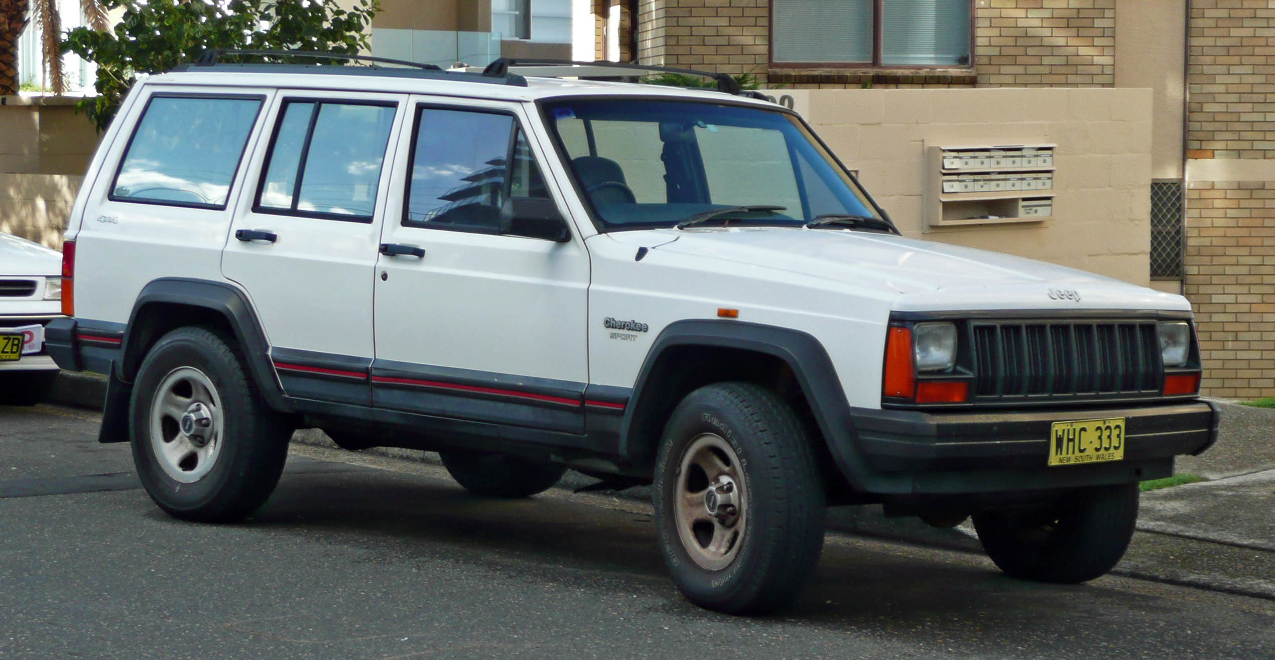 cherokee share image and download jeep best xj gallery