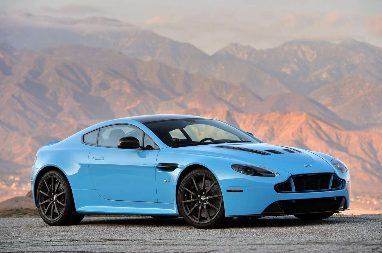 aston martin v12 vantage s photos informations articles. Black Bedroom Furniture Sets. Home Design Ideas